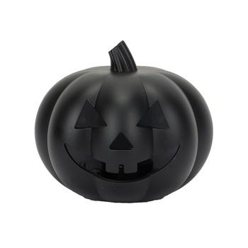 Chamdol Black Pumpkin