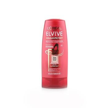 Loreal Elvive Conditioner Color Vive 200 ml
