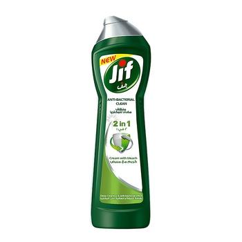 Jif Ultra Hygiene Cream 500 ml