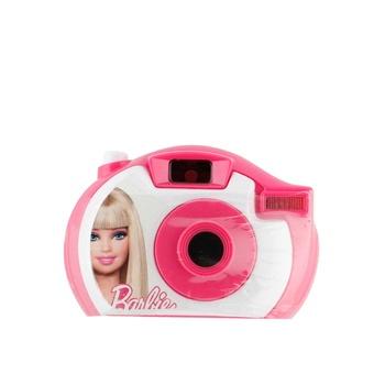 Barbie Camera 12g