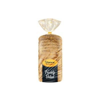 Vienna Bakery Sunflower Bread