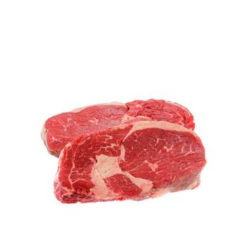 Beef Chuck Steak - New Zealand