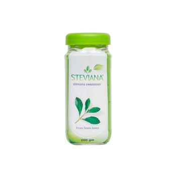 Steviana Sweetner Jar 200g