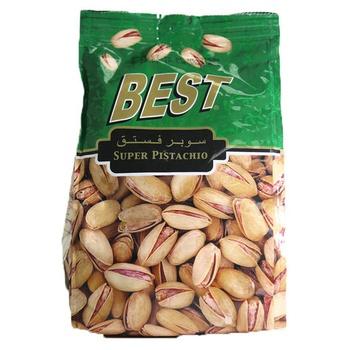 Best Super Pistachios 375g