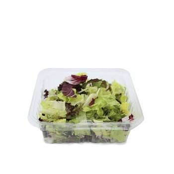 Season Salad 100g