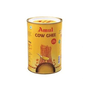 Amul High Aroma Cow Ghee 1 Ltr