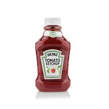 Heinz Tomato Ketchup 1230g