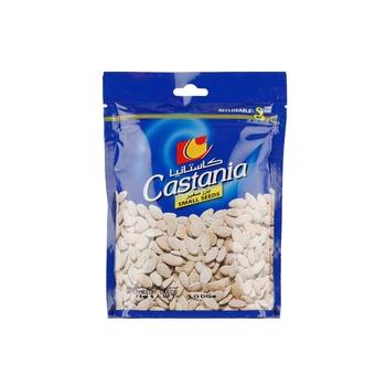 Castania Egyptian Seeds 100g