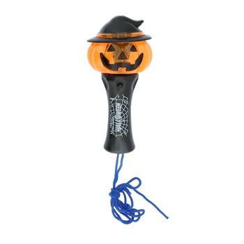 Halloween Flash Stick