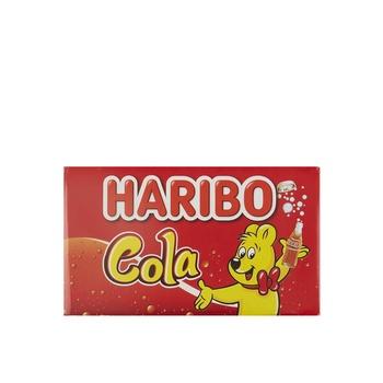 Haribo Happy Cola Flowpack 48X12g