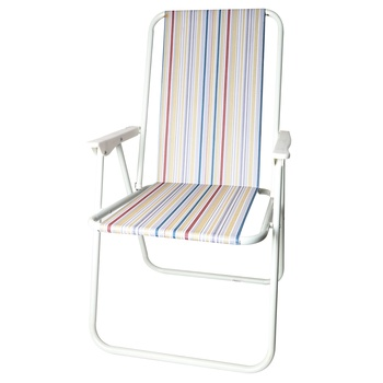 Beach Chair Folding- 1710-361