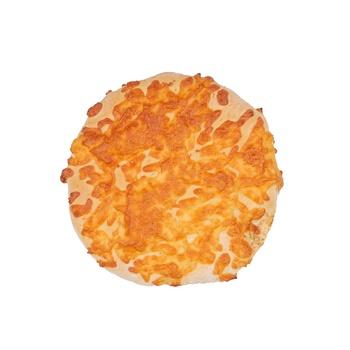 Cheese Rothi
