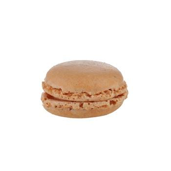 Vienna Bakery Vanilla Macarons