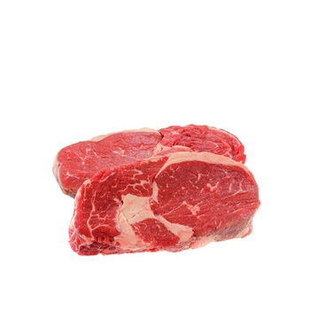 Beef Sirloin Steak - Grass Fed - Australia