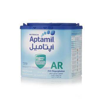 Aptamil Ar Baby Milk Formula 400g