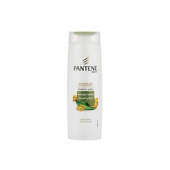 Pantene Shampoo Nature Fusion 360ml