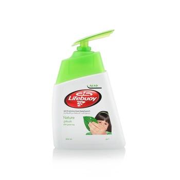 Lifebuoy Handwash Nature