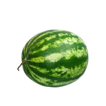 Water Melon Local