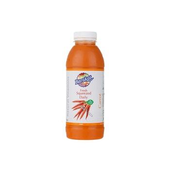 Barakat Freshly Squeezed Health Juice Carrot 500ml