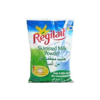 Regilait Skimmed Milk Powder 500g