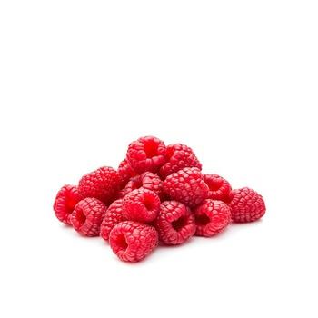 Raspberry USA 170g