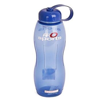 Lion Star Bottle 880ml