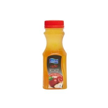 Al Rawabi Juice - Apple 200ml