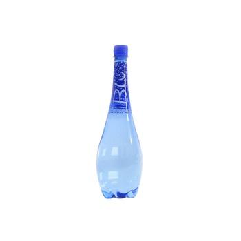 Oasis Blue Sparkling Water Regular 1ltr