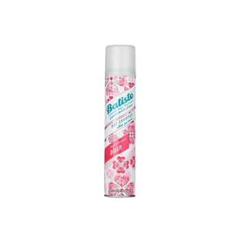 Batiste Dry Shampoo Blush 200ml