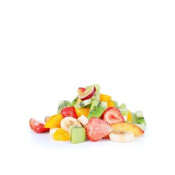 Fruit Salad 375g