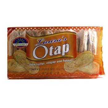Lauras Otap Special 210g