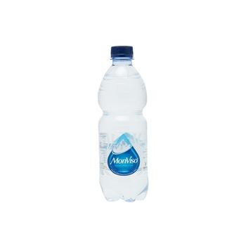 Monviso Still Water 6 x 500 ml