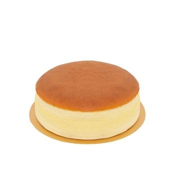 Japanese Cheese Cake 400g