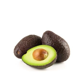 Avocado Kenya