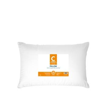 Pillow 700g 50X70