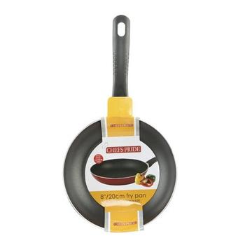 Chefs pride non stick fry pan 20cm