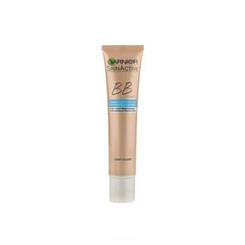 Garnier Skin Naturals BB Cream Oily Light 50 ml