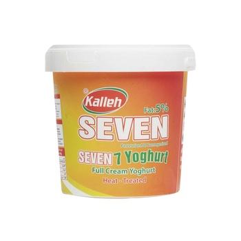 Kalleh Yogurt Seven 1.5 Kg