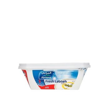 Almarai Fresh Lite Labneh 200g
