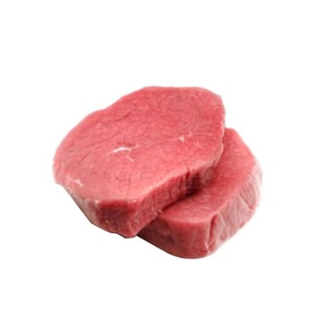 Beef Parcel Steak - Grain Fed