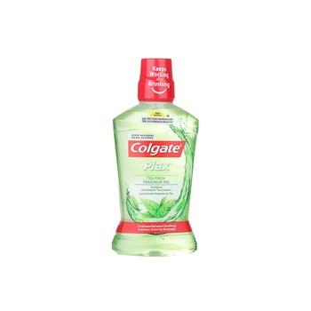 Colgate Plax Mouth Wash Fresh Tea 500ml