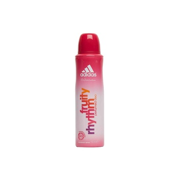 Adidas Matrix Fruity Rhythms Body Spray  150ml