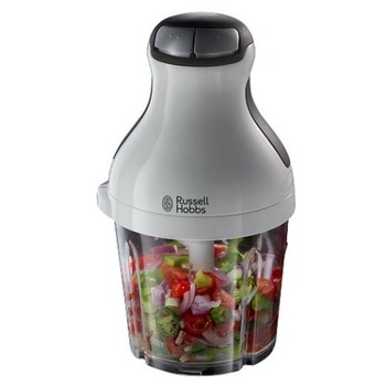 Russell Hobbs Aura Chopper and Blender - 21510