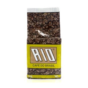 Rio Cafe Do Brasil-Turkish Black Coffee 450g