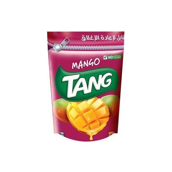 Tang mango pouch 1 kg