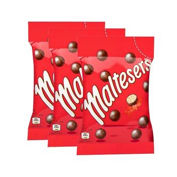 Maltesers 3X85g