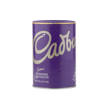 Cadbury Choco Drink 250g