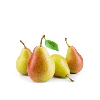 Pear Danju (4Pcs)
