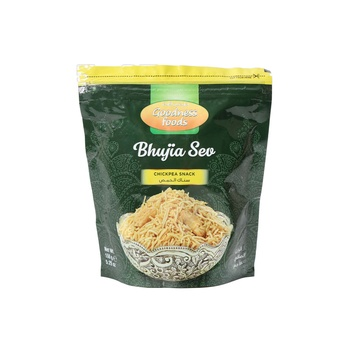 Goodness Foods Bhujia Sev 150Gms