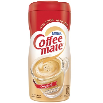 Nestle Coffeemate 170g